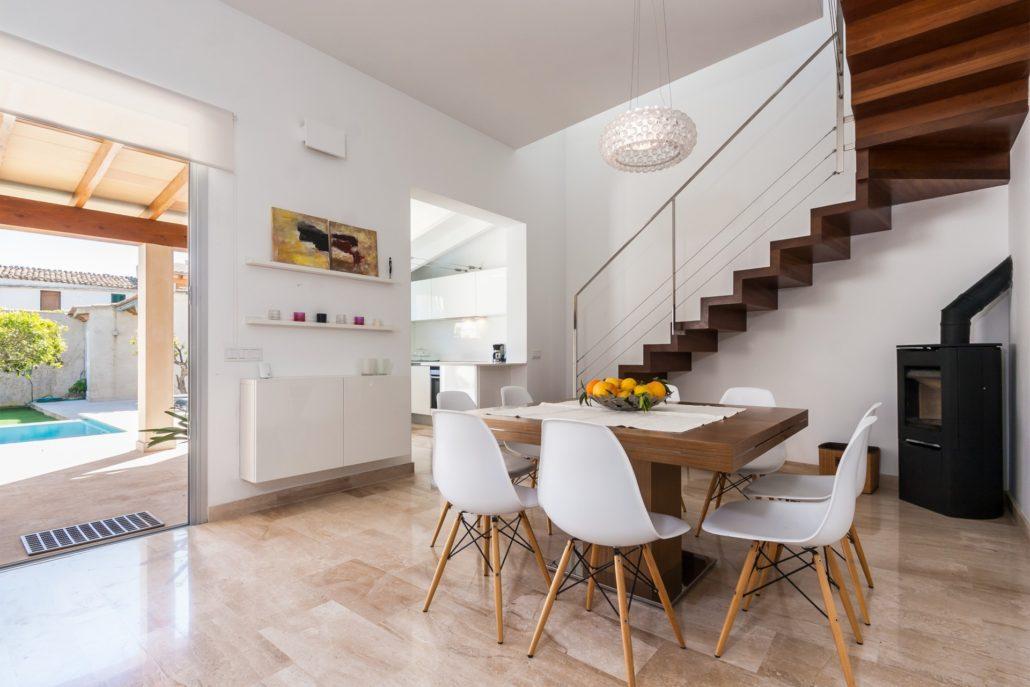 Casa Bouganvilla_17