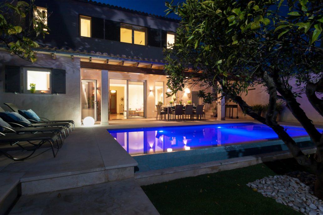 Casa Bouganvilla_35